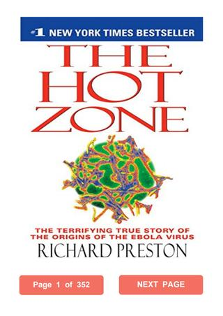 The-hot-zone